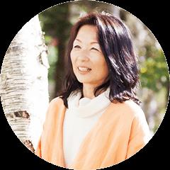 陽子の起業ストーリー