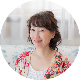 avatar for 糸田縁